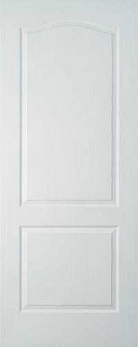Межкомнатные филенчатые двери  Классические двери
